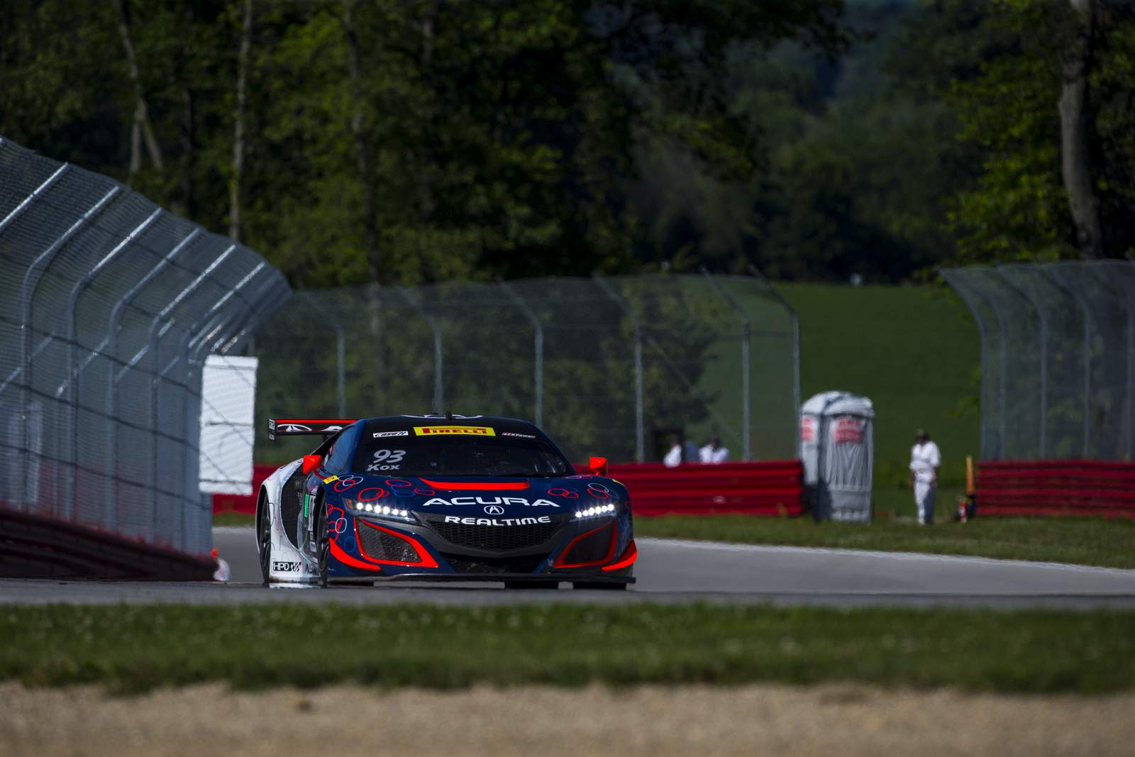 peter-kox-realtime-racing-pirelli-world-challenge-mid-ohio-55