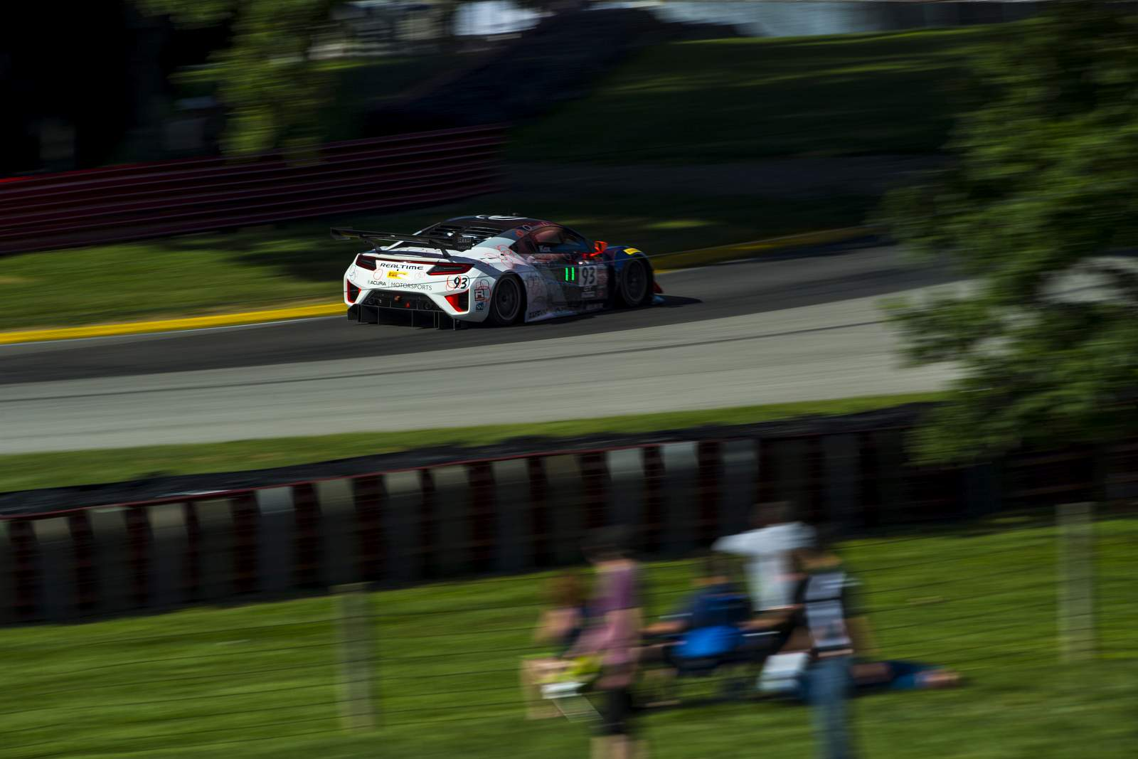 peter-kox-realtime-racing-pirelli-world-challenge-mid-ohio-60