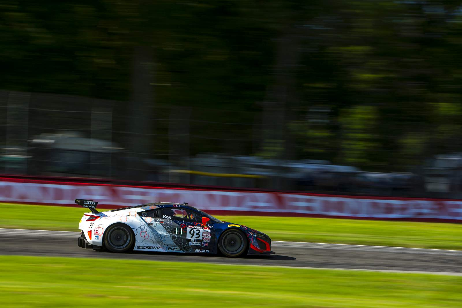 peter-kox-realtime-racing-pirelli-world-challenge-mid-ohio-80