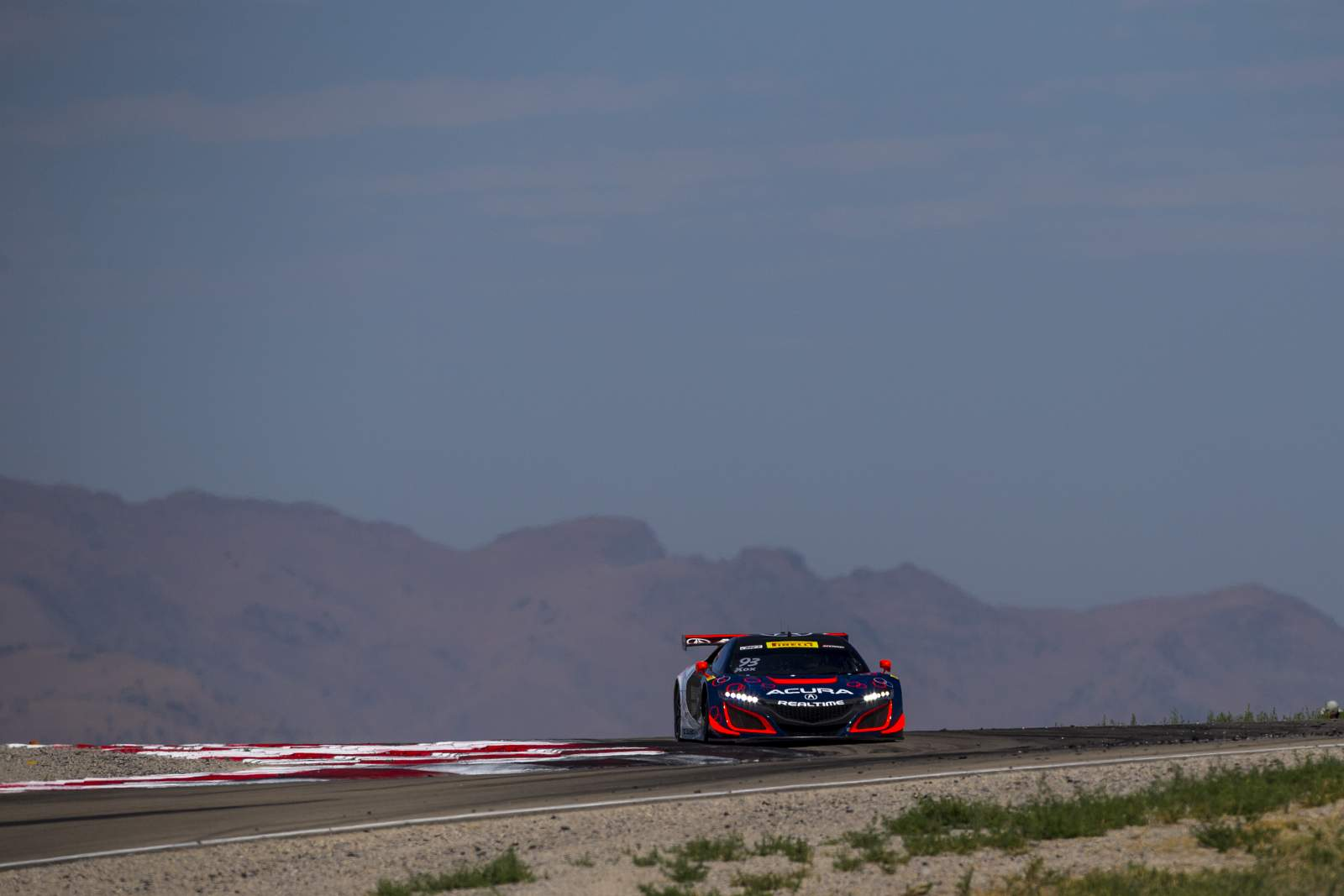 peter-kox-realtime-racing-pirelli-world-challenge-utah-motorsport-campus--049