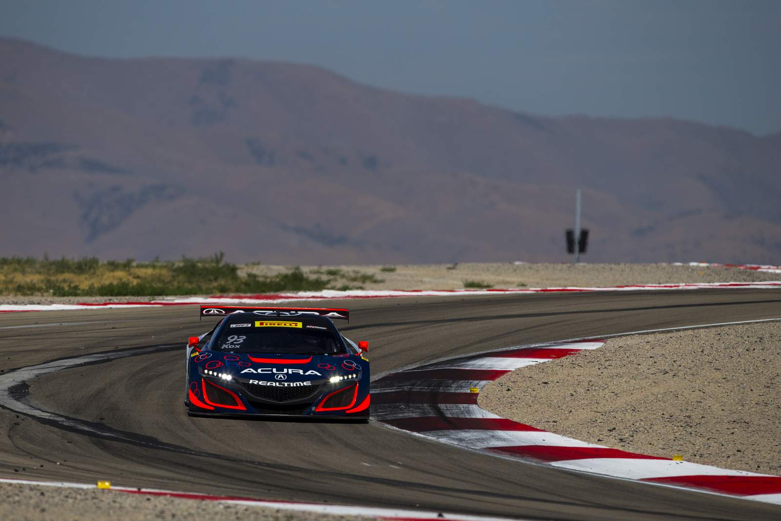 peter-kox-realtime-racing-pirelli-world-challenge-utah-motorsport-campus--051