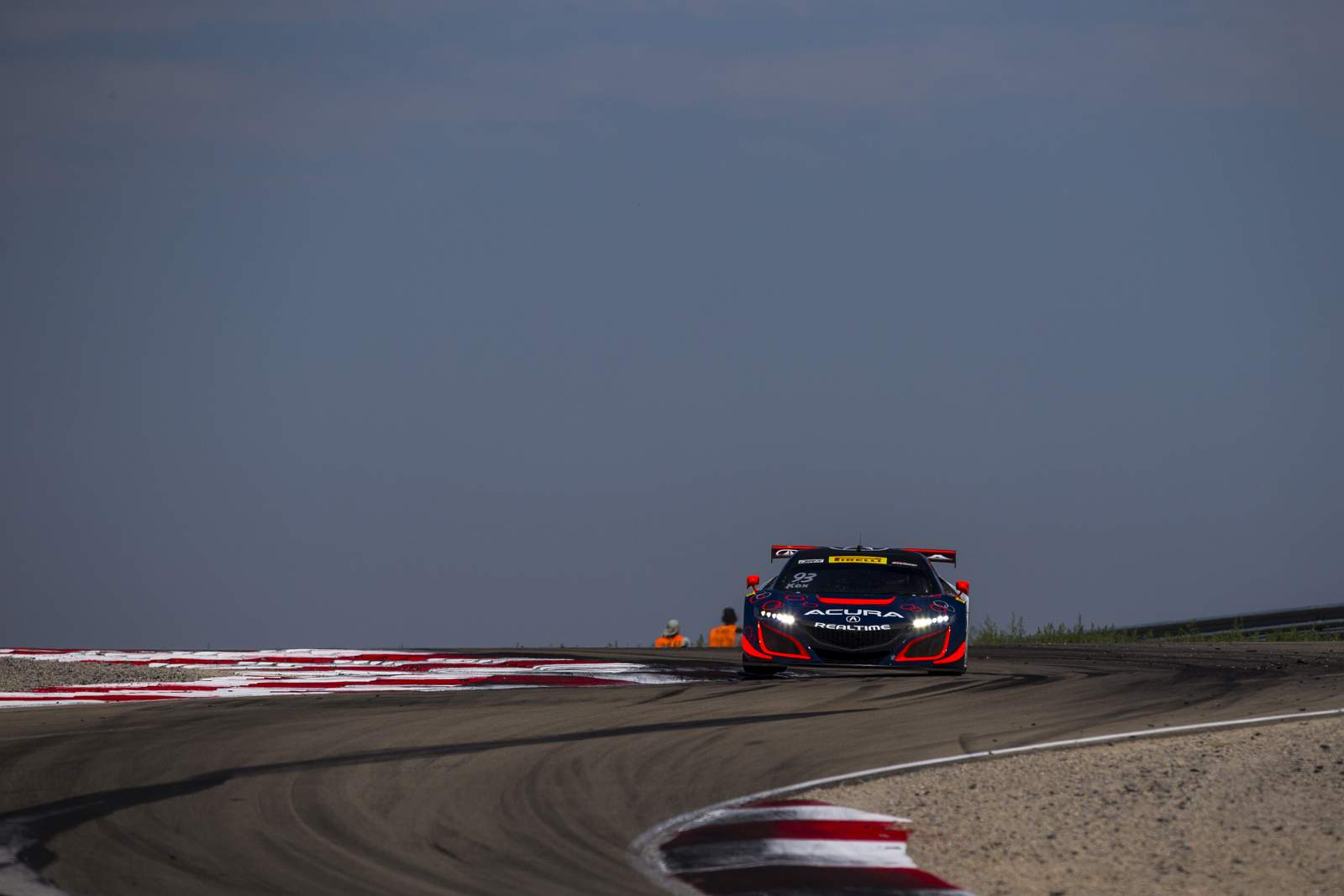 peter-kox-realtime-racing-pirelli-world-challenge-utah-motorsport-campus--052