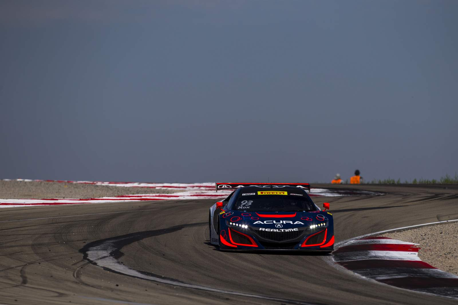peter-kox-realtime-racing-pirelli-world-challenge-utah-motorsport-campus--053