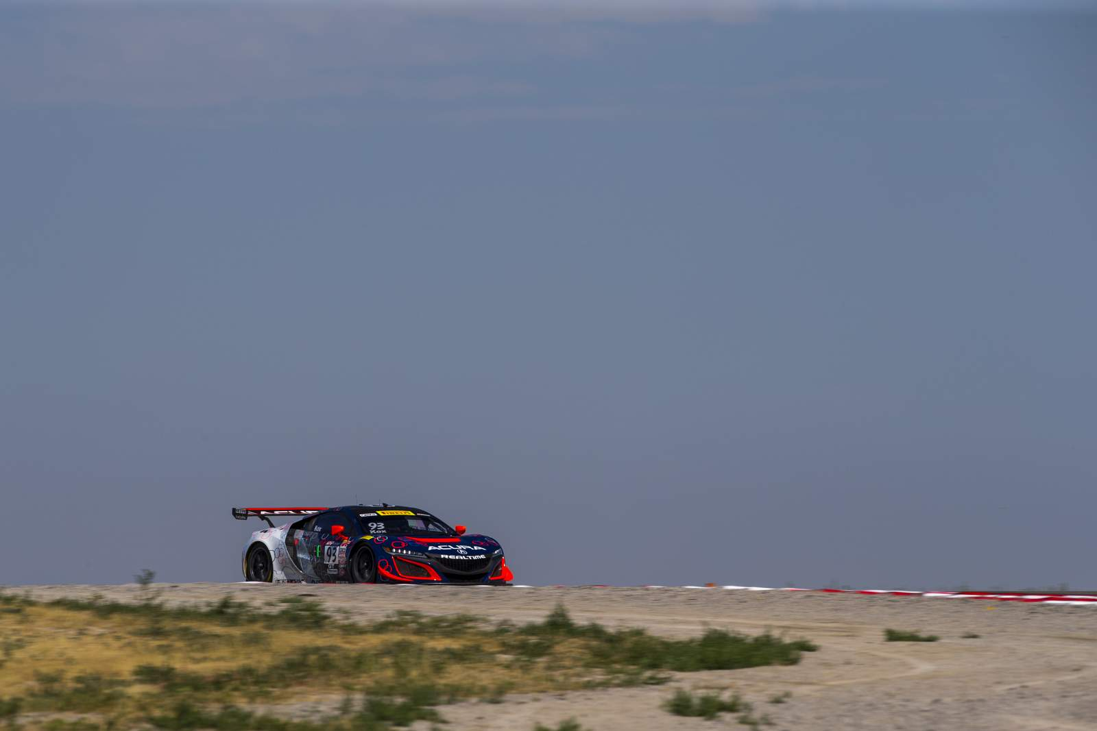 peter-kox-realtime-racing-pirelli-world-challenge-utah-motorsport-campus--056