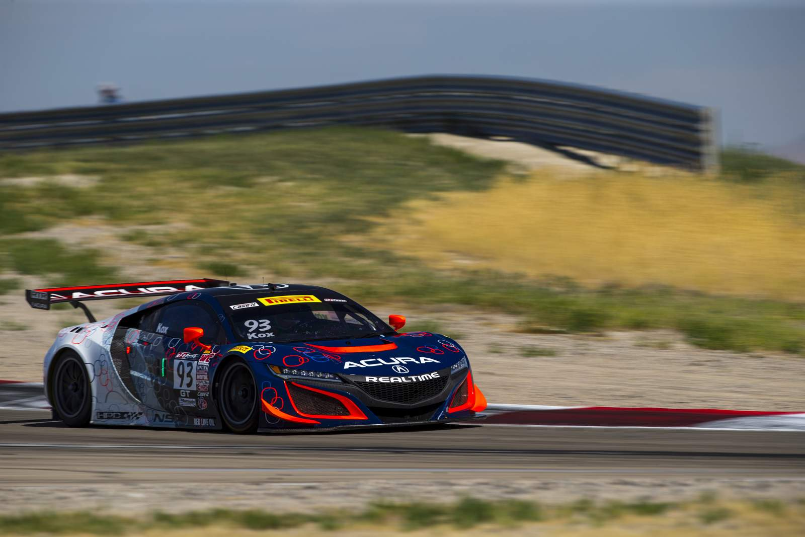 peter-kox-realtime-racing-pirelli-world-challenge-utah-motorsport-campus--058