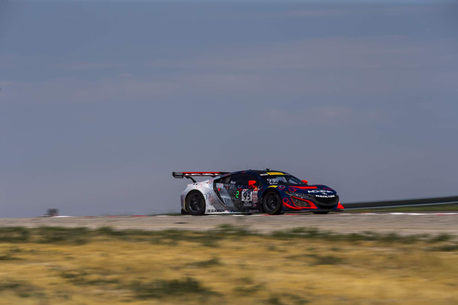 peter-kox-realtime-racing-pirelli-world-challenge-utah-motorsport-campus--064