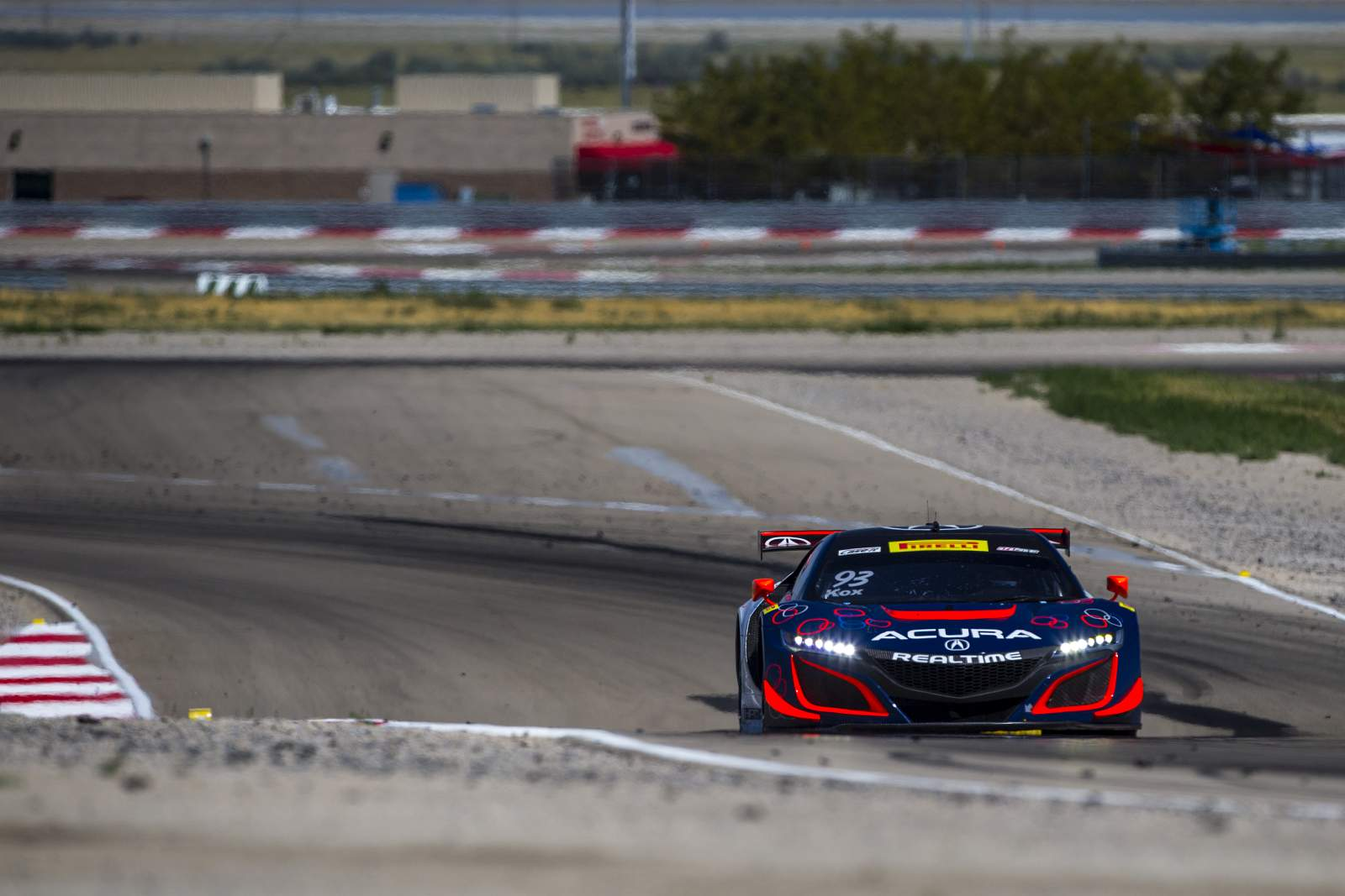 peter-kox-realtime-racing-pirelli-world-challenge-utah-motorsport-campus--068