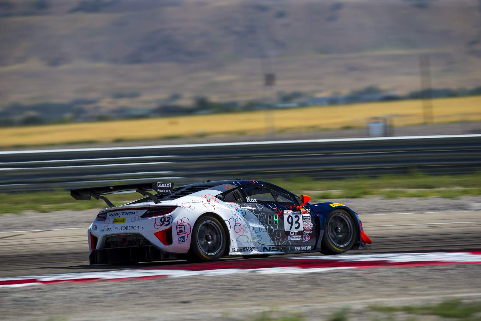 peter-kox-realtime-racing-pirelli-world-challenge-utah-motorsport-campus--070
