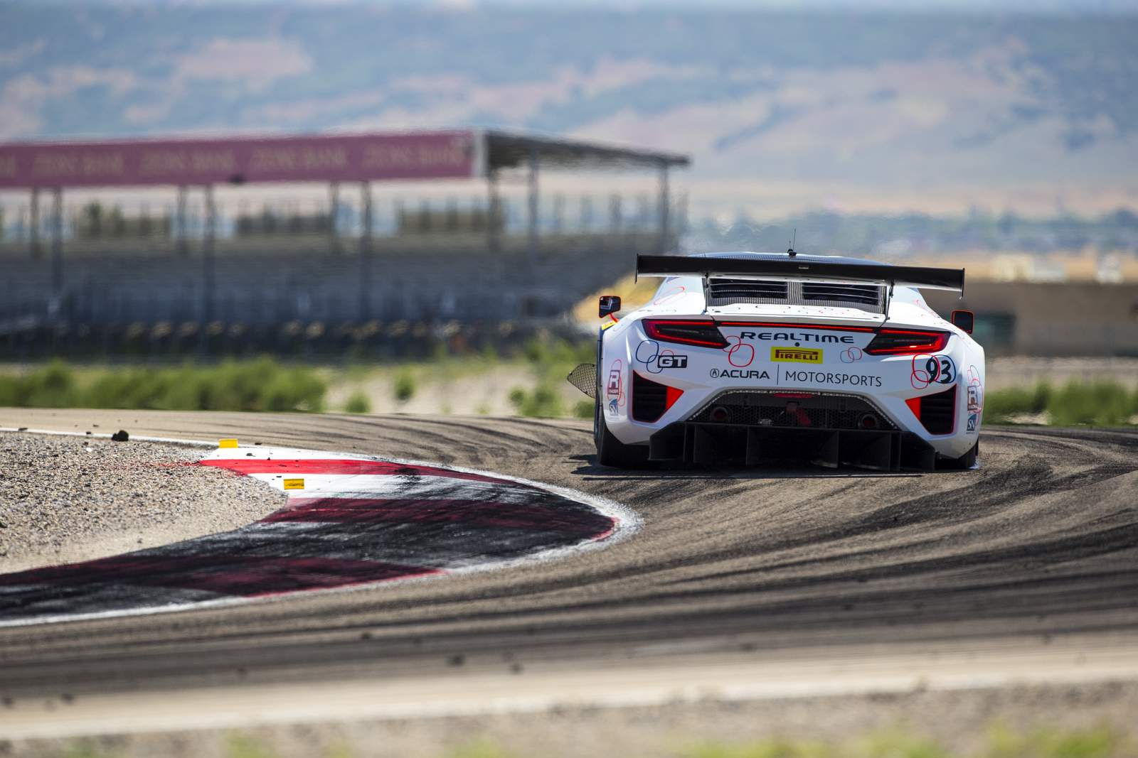 peter-kox-realtime-racing-pirelli-world-challenge-utah-motorsport-campus--074