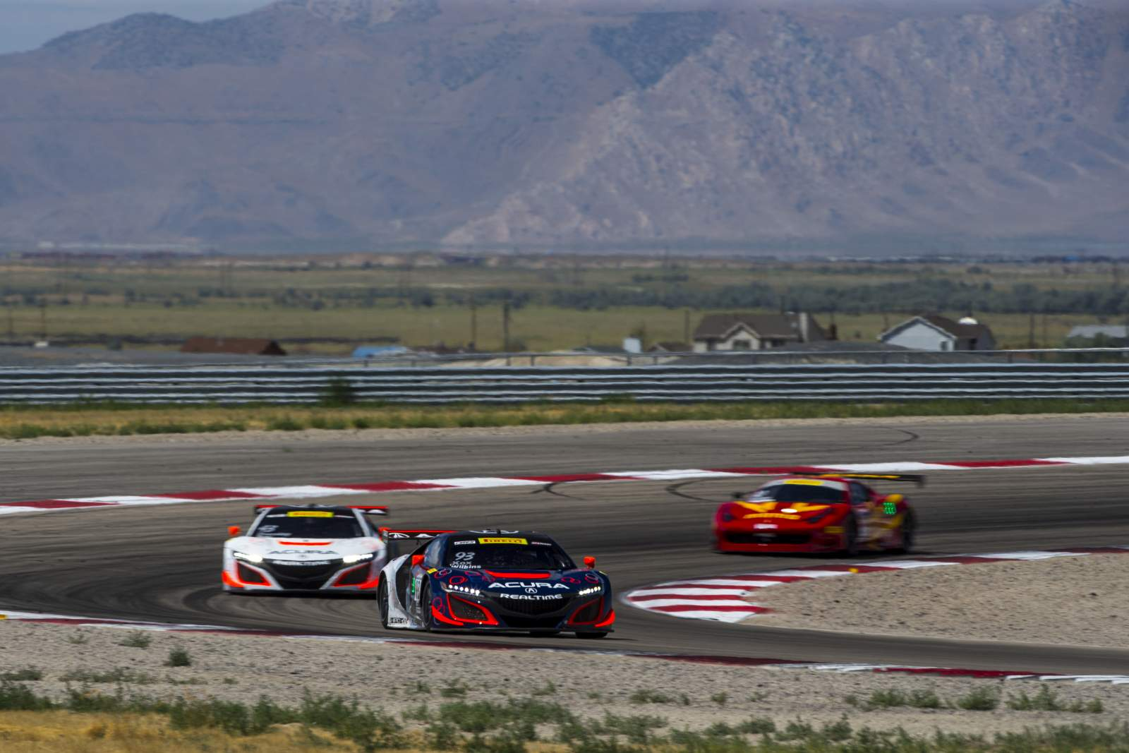 peter-kox-realtime-racing-pirelli-world-challenge-utah-motorsport-campus--075