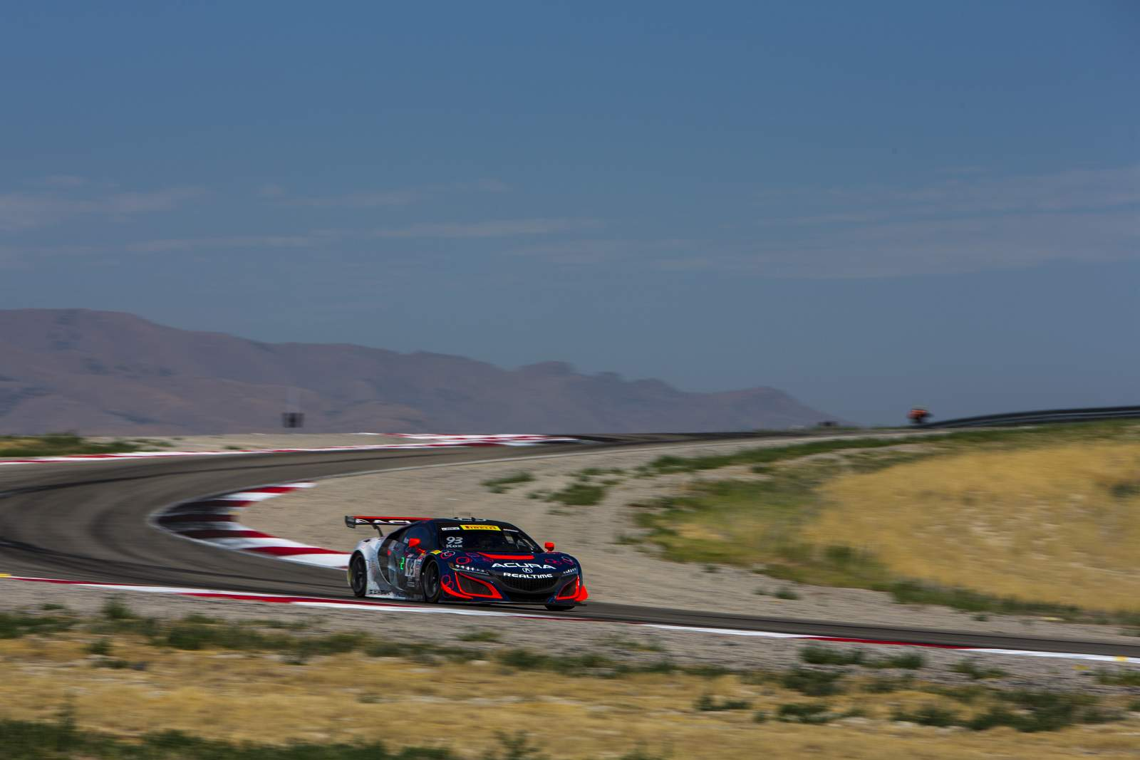 peter-kox-realtime-racing-pirelli-world-challenge-utah-motorsport-campus--091