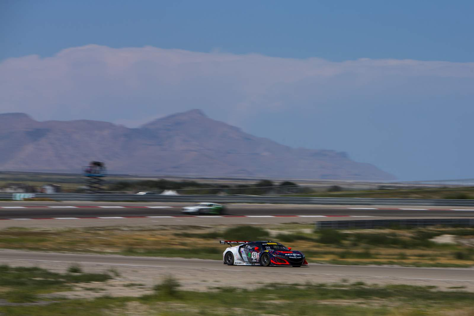 peter-kox-realtime-racing-pirelli-world-challenge-utah-motorsport-campus--100