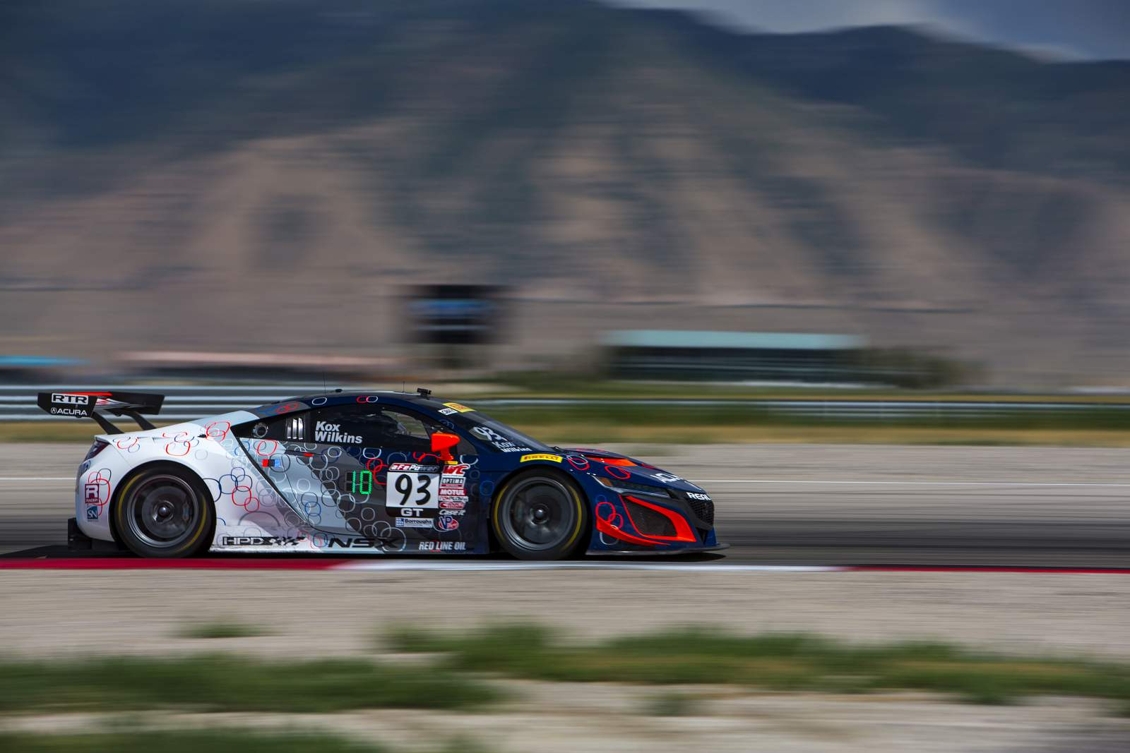peter-kox-realtime-racing-pirelli-world-challenge-utah-motorsport-campus--101