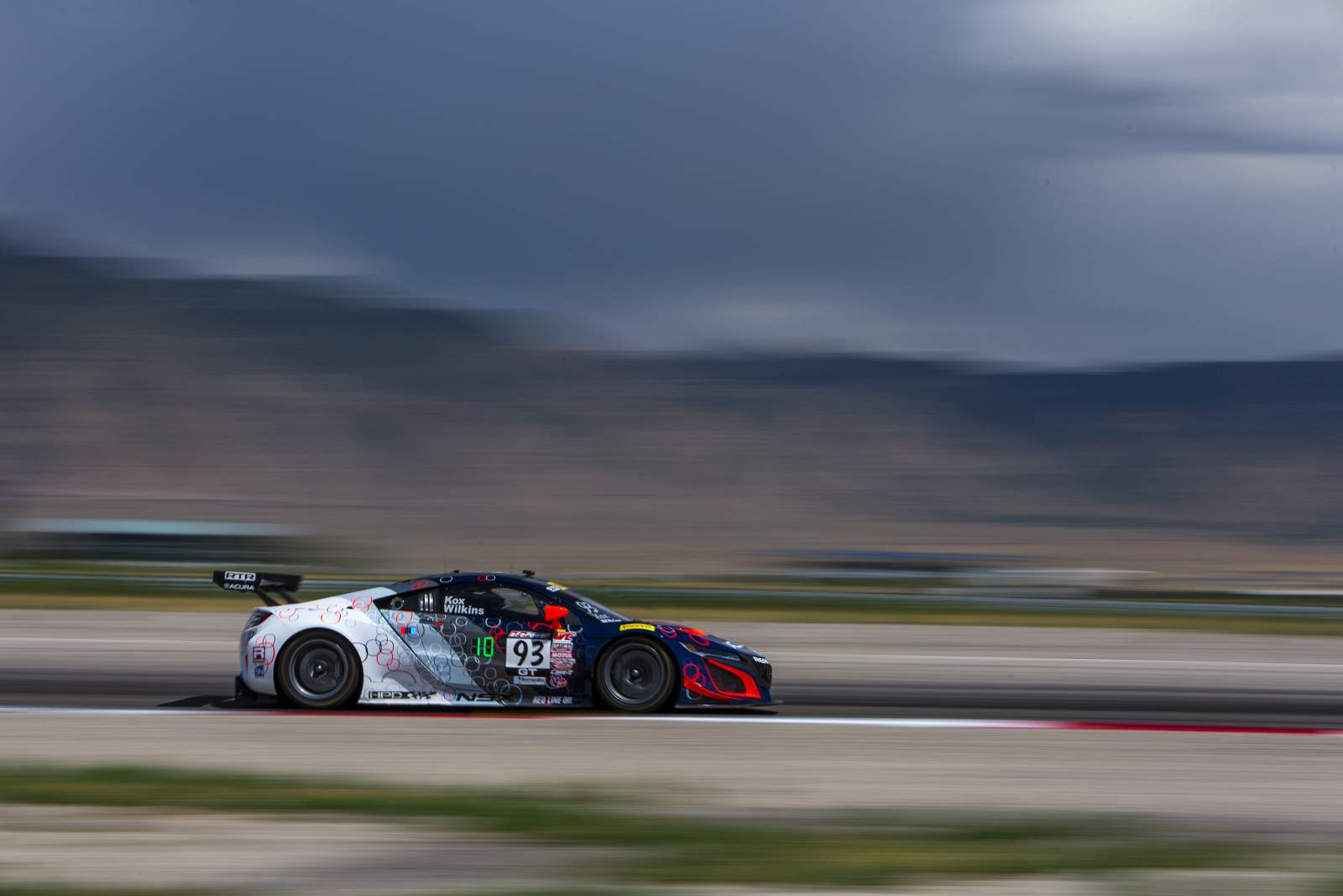 peter-kox-realtime-racing-pirelli-world-challenge-utah-motorsport-campus--103