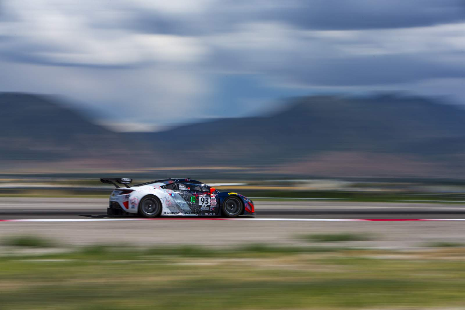 peter-kox-realtime-racing-pirelli-world-challenge-utah-motorsport-campus--104