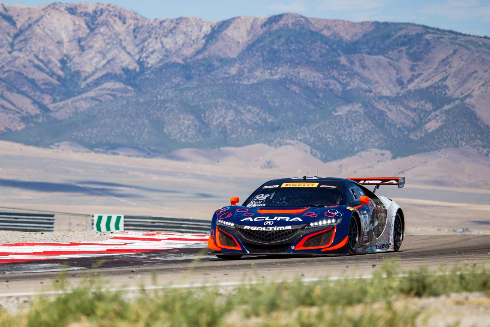 peter-kox-realtime-racing-pirelli-world-challenge-utah-motorsport-campus--109