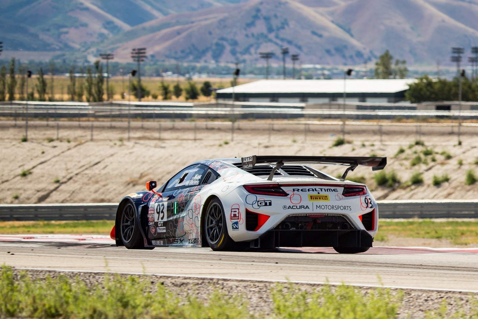 peter-kox-realtime-racing-pirelli-world-challenge-utah-motorsport-campus--111