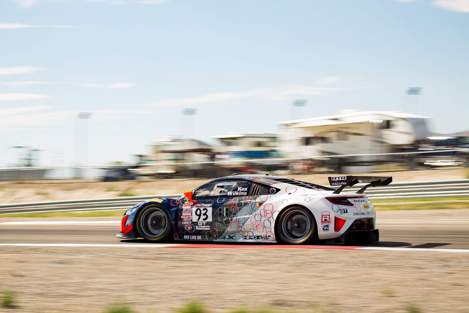 peter-kox-realtime-racing-pirelli-world-challenge-utah-motorsport-campus--112