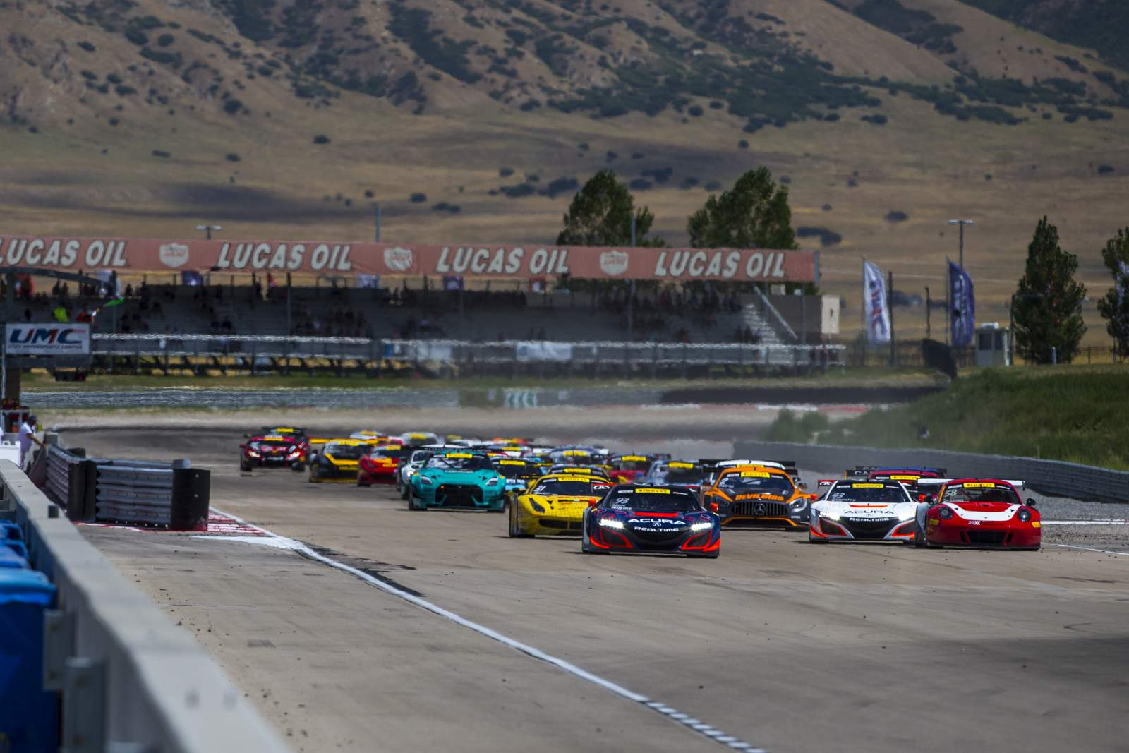peter-kox-realtime-racing-pirelli-world-challenge-utah-motorsport-campus--113