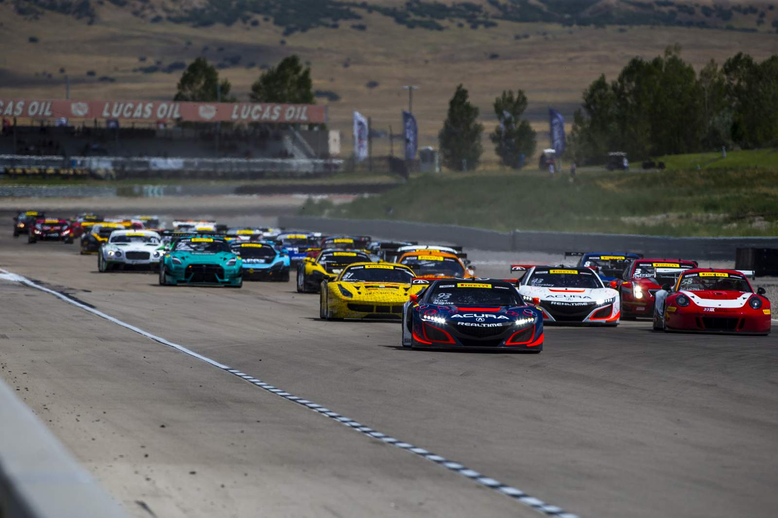 peter-kox-realtime-racing-pirelli-world-challenge-utah-motorsport-campus--114