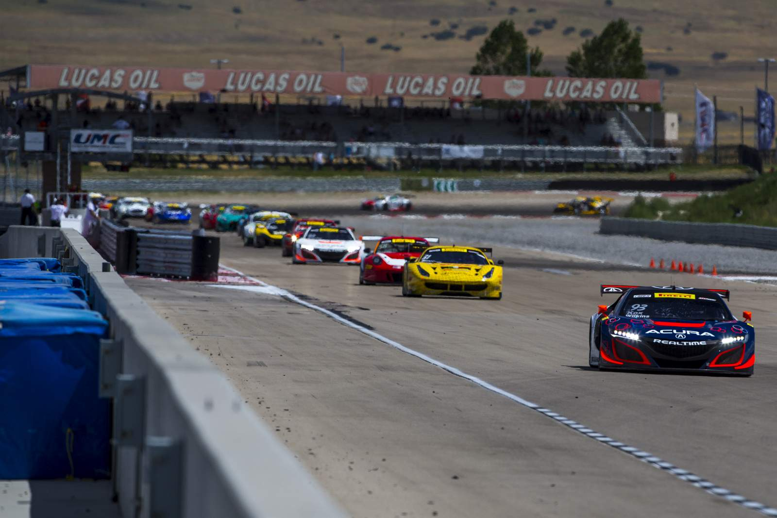 peter-kox-realtime-racing-pirelli-world-challenge-utah-motorsport-campus--115