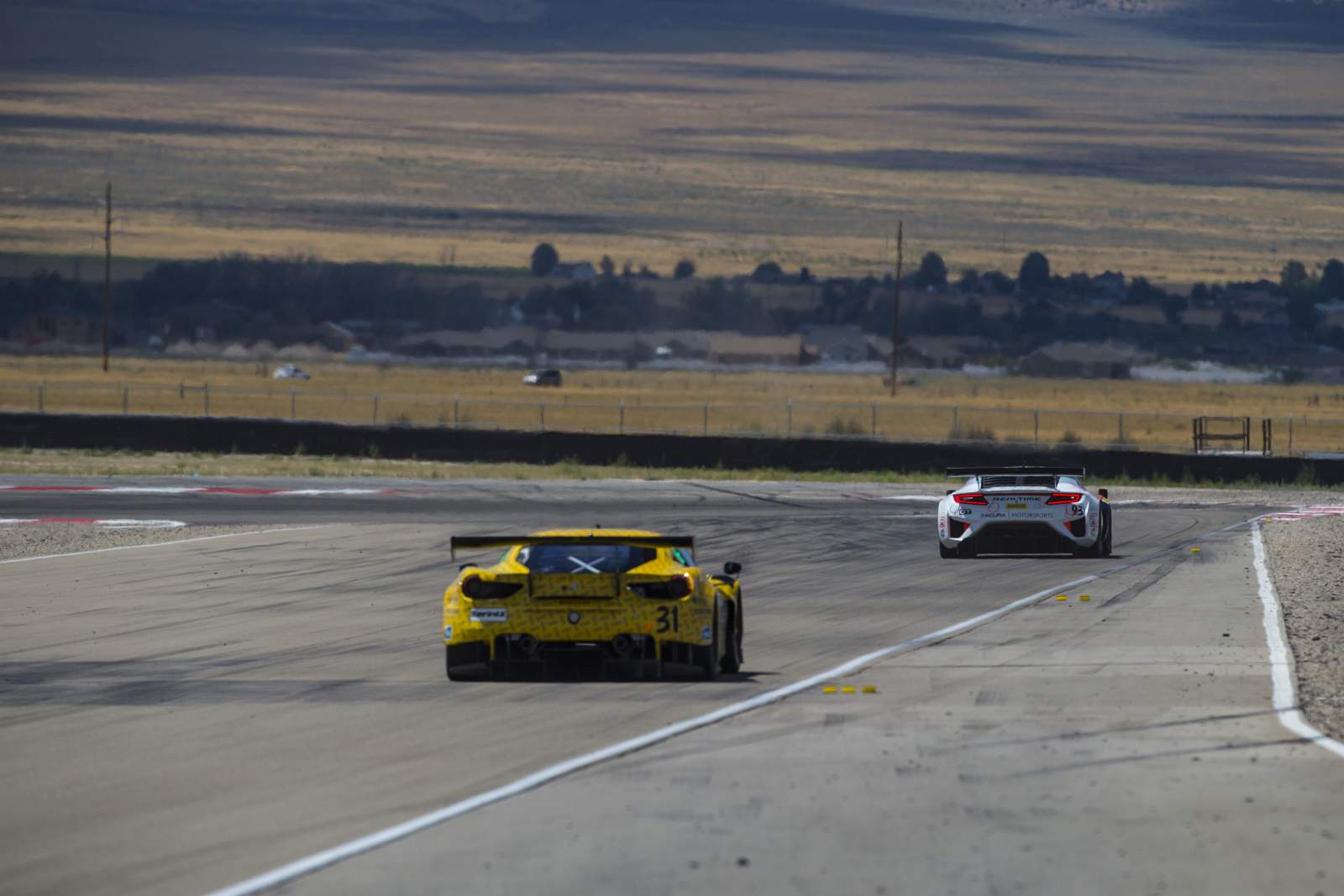 peter-kox-realtime-racing-pirelli-world-challenge-utah-motorsport-campus--117