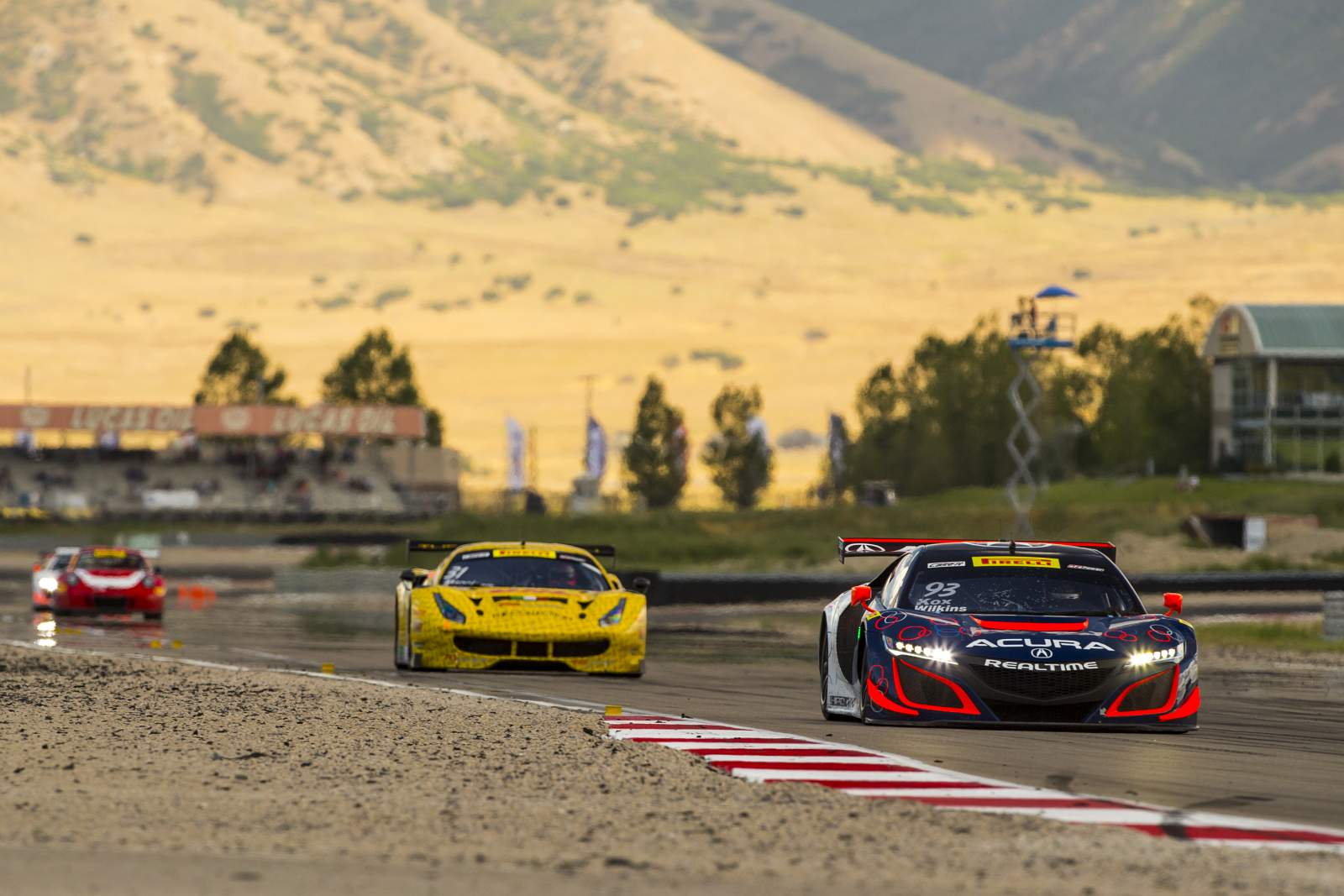 peter-kox-realtime-racing-pirelli-world-challenge-utah-motorsport-campus--119