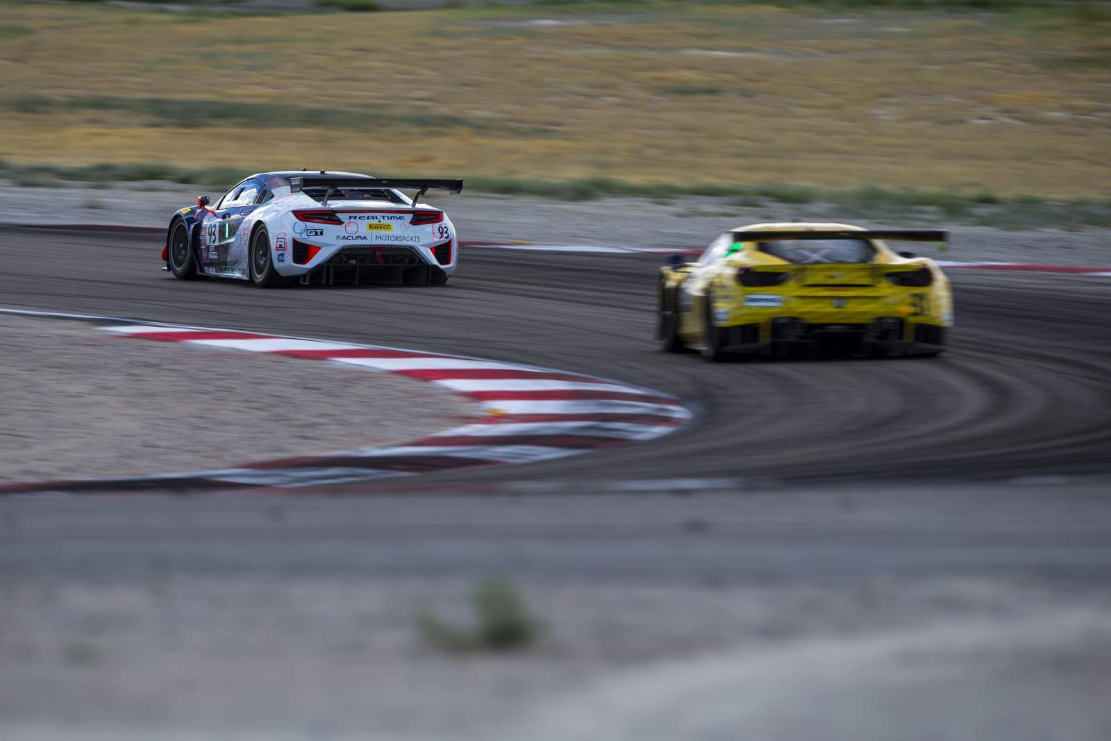 peter-kox-realtime-racing-pirelli-world-challenge-utah-motorsport-campus--123