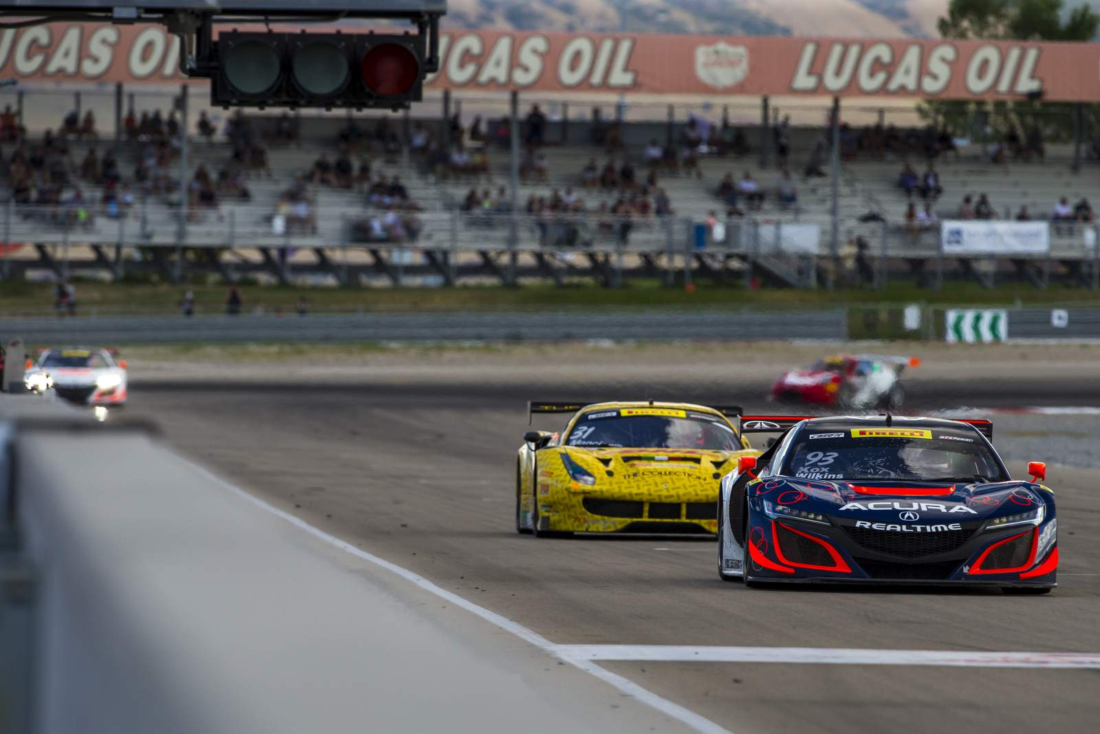 peter-kox-realtime-racing-pirelli-world-challenge-utah-motorsport-campus--125