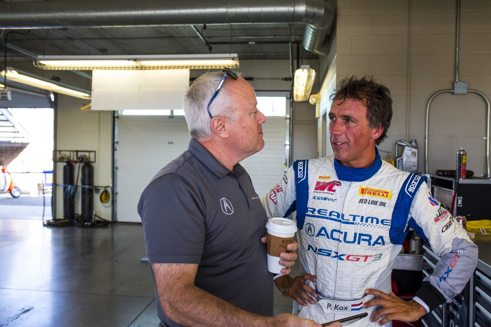 peter-kox-realtime-racing-pirelli-world-challenge-utah-motorsport-campus--133
