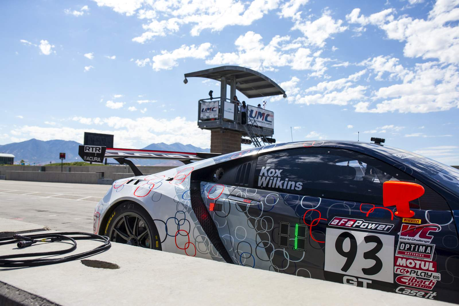 peter-kox-realtime-racing-pirelli-world-challenge-utah-motorsport-campus--136