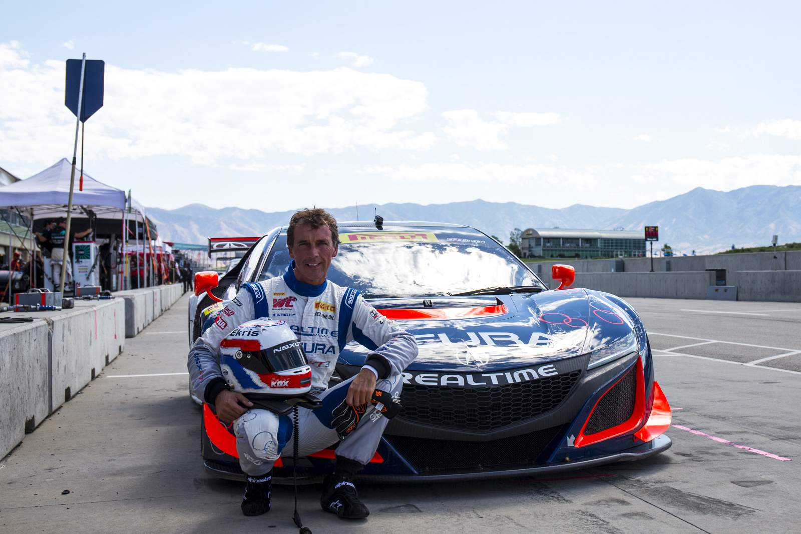 peter-kox-realtime-racing-pirelli-world-challenge-utah-motorsport-campus--138