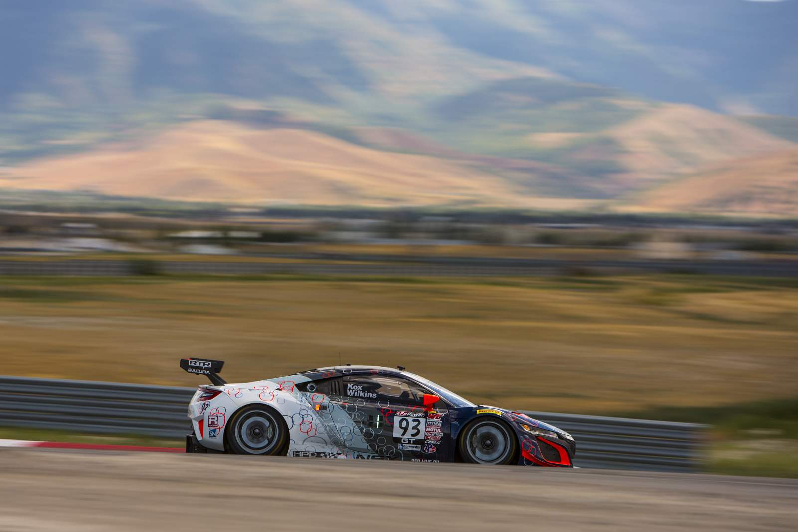 peter-kox-realtime-racing-pirelli-world-challenge-utah-motorsport-campus--146