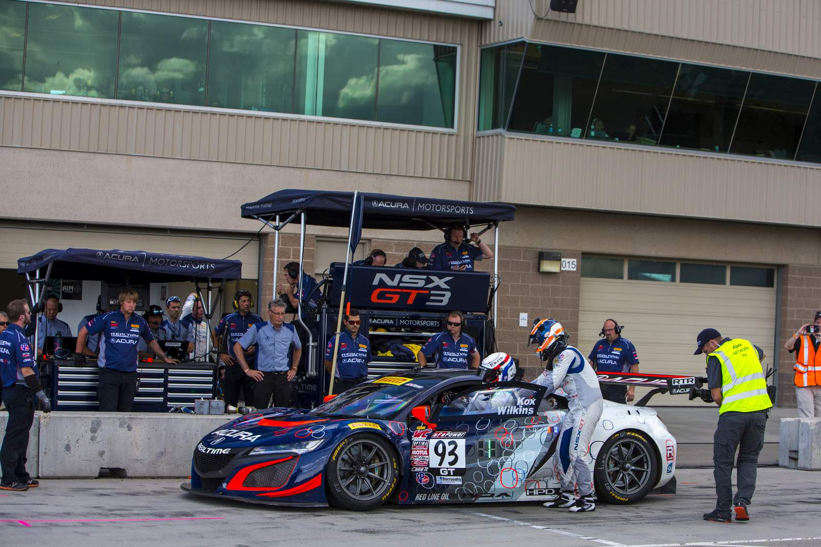peter-kox-realtime-racing-pirelli-world-challenge-utah-motorsport-campus--154