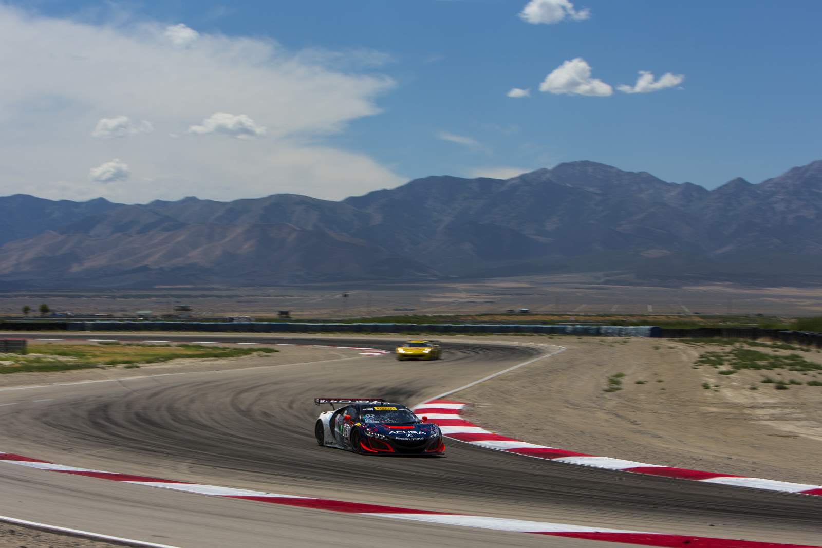 peter-kox-realtime-racing-pirelli-world-challenge-utah-motorsport-campus--156
