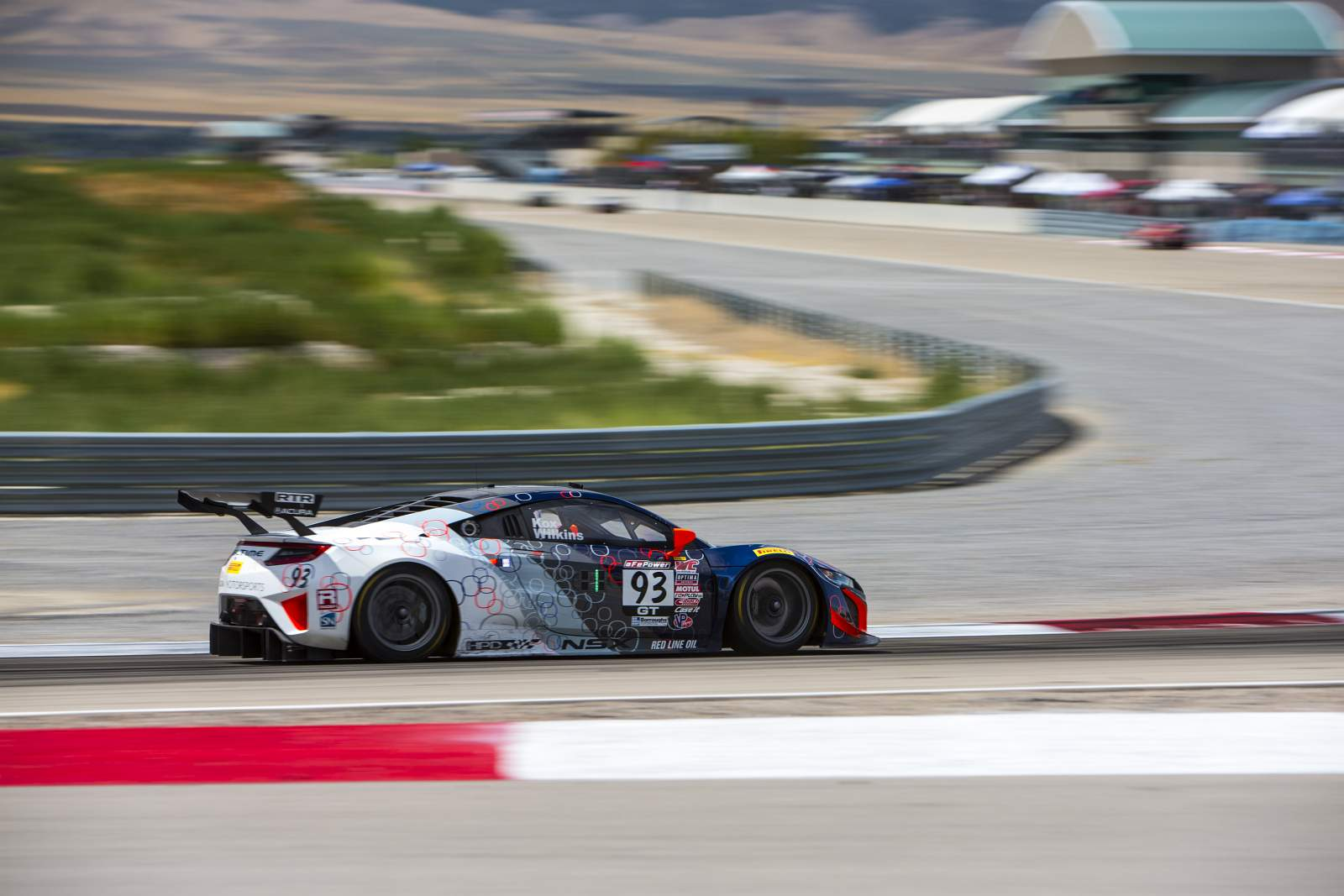 peter-kox-realtime-racing-pirelli-world-challenge-utah-motorsport-campus--160