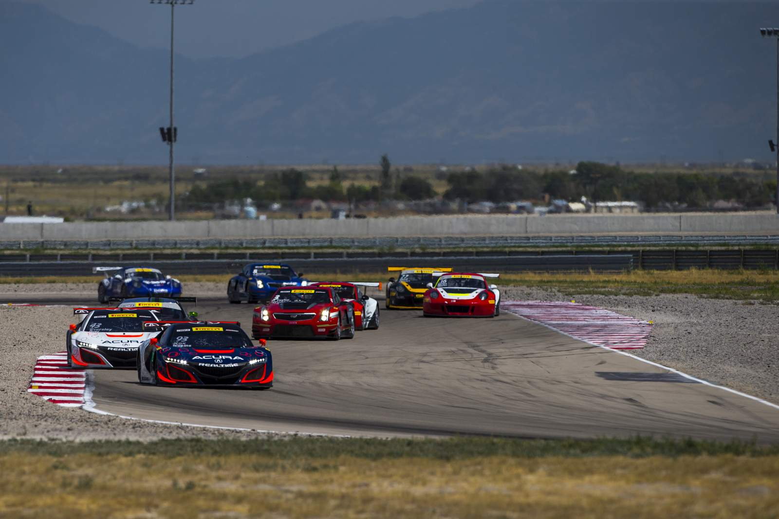 peter-kox-realtime-racing-pirelli-world-challenge-utah-motorsport-campus--177