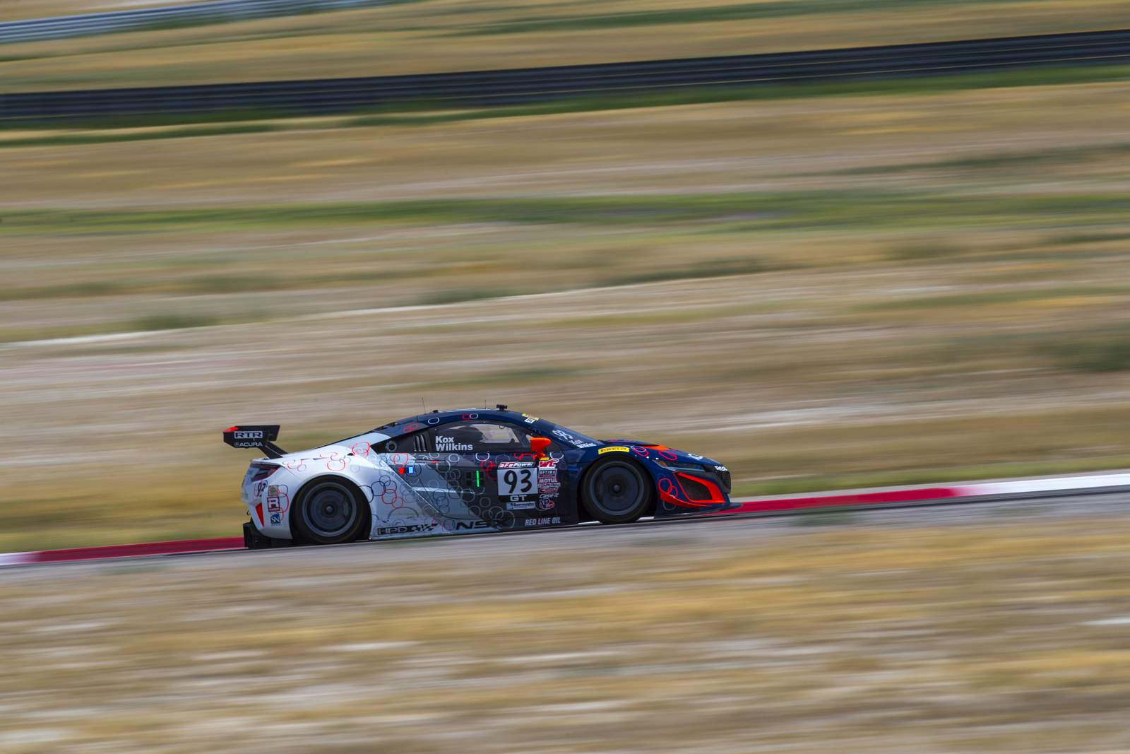 peter-kox-realtime-racing-pirelli-world-challenge-utah-motorsport-campus--180