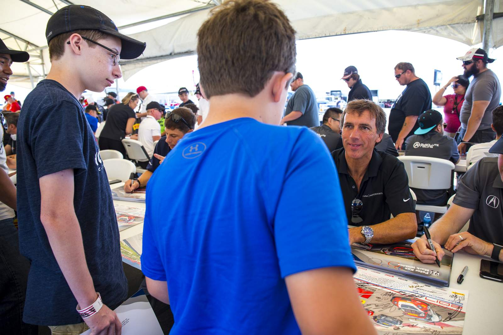 peter-kox-realtime-racing-pirelli-world-challenge-utah-motorsport-campus--193