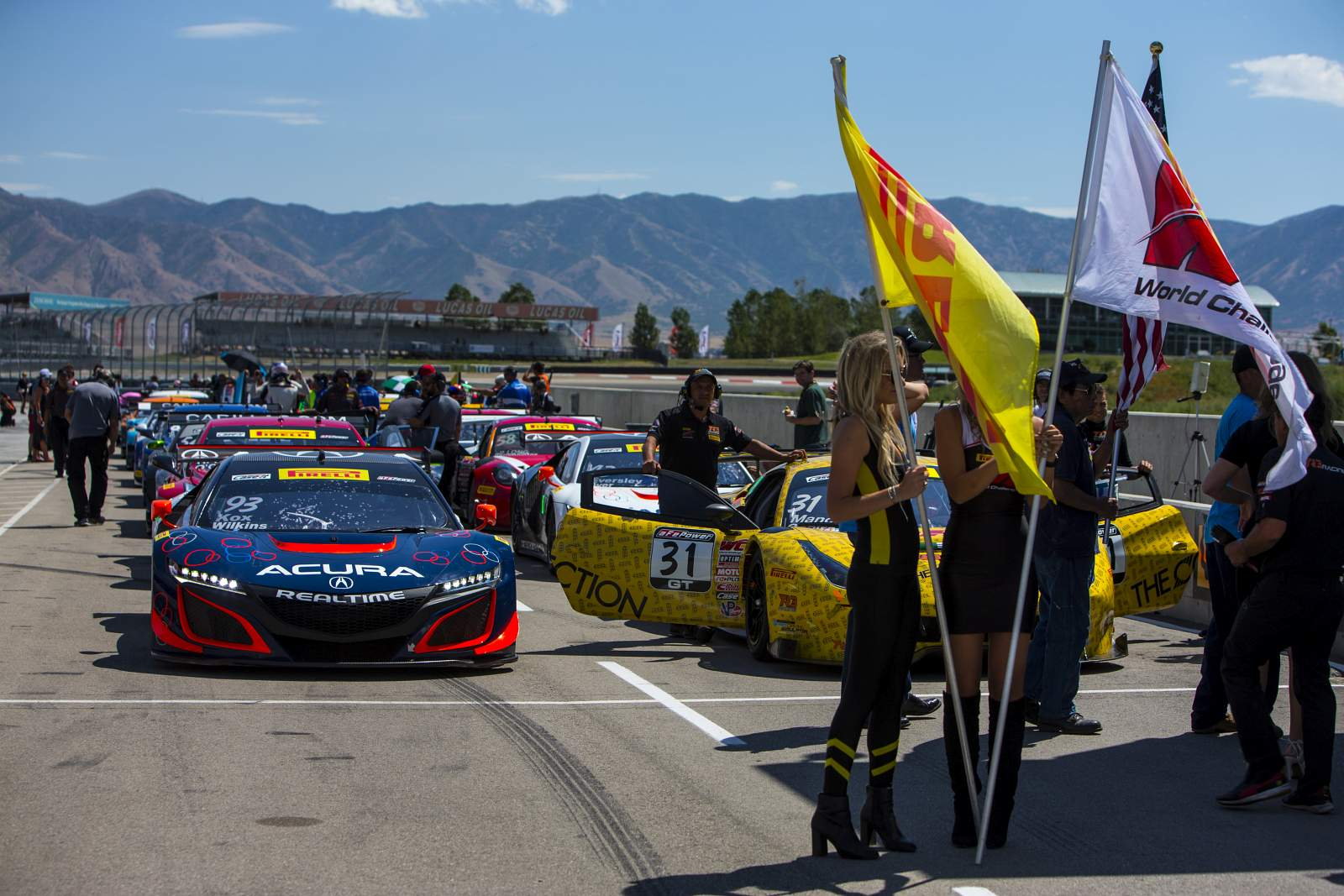 peter-kox-realtime-racing-pirelli-world-challenge-utah-motorsport-campus--194