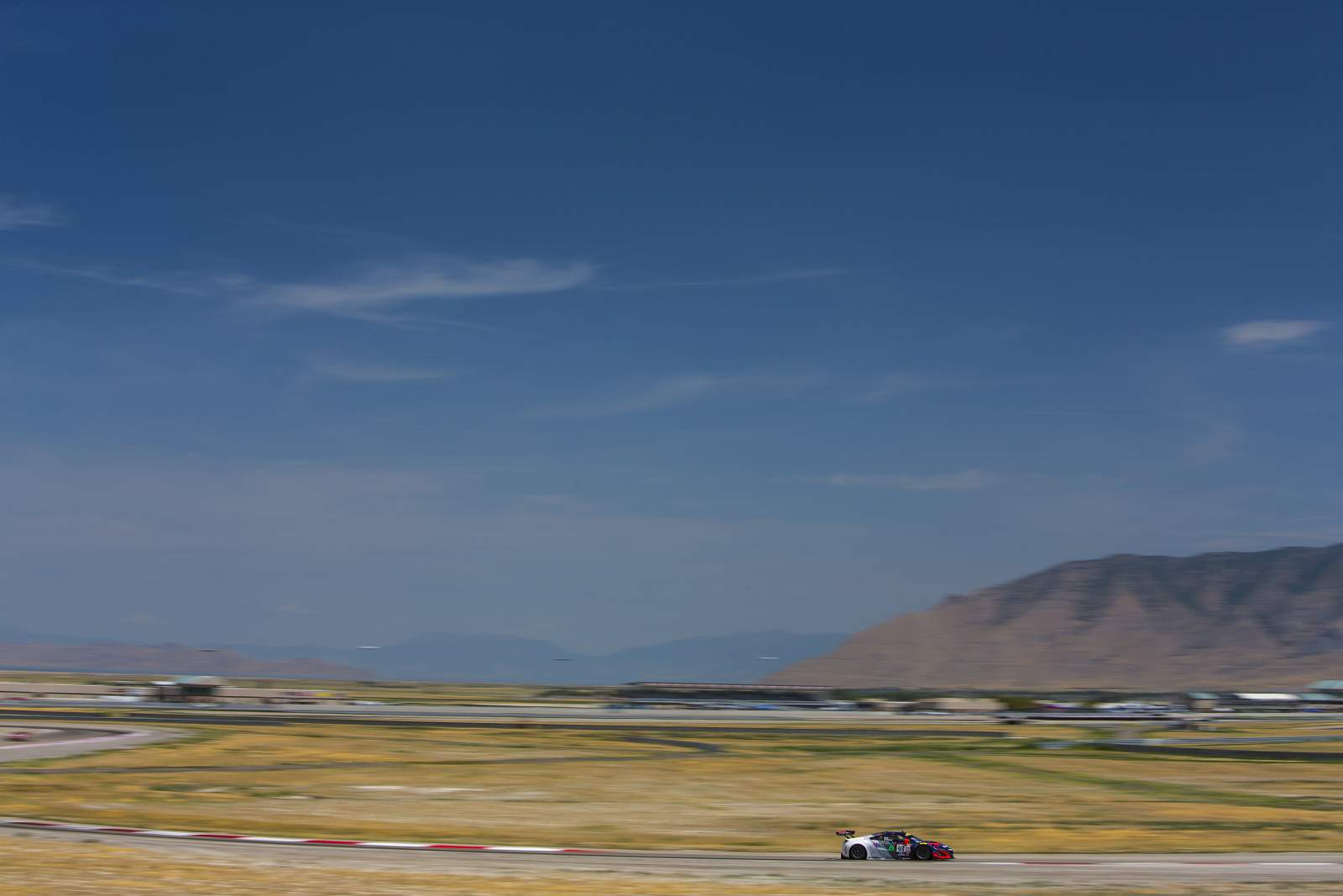 peter-kox-realtime-racing-pirelli-world-challenge-utah-motorsport-campus--199