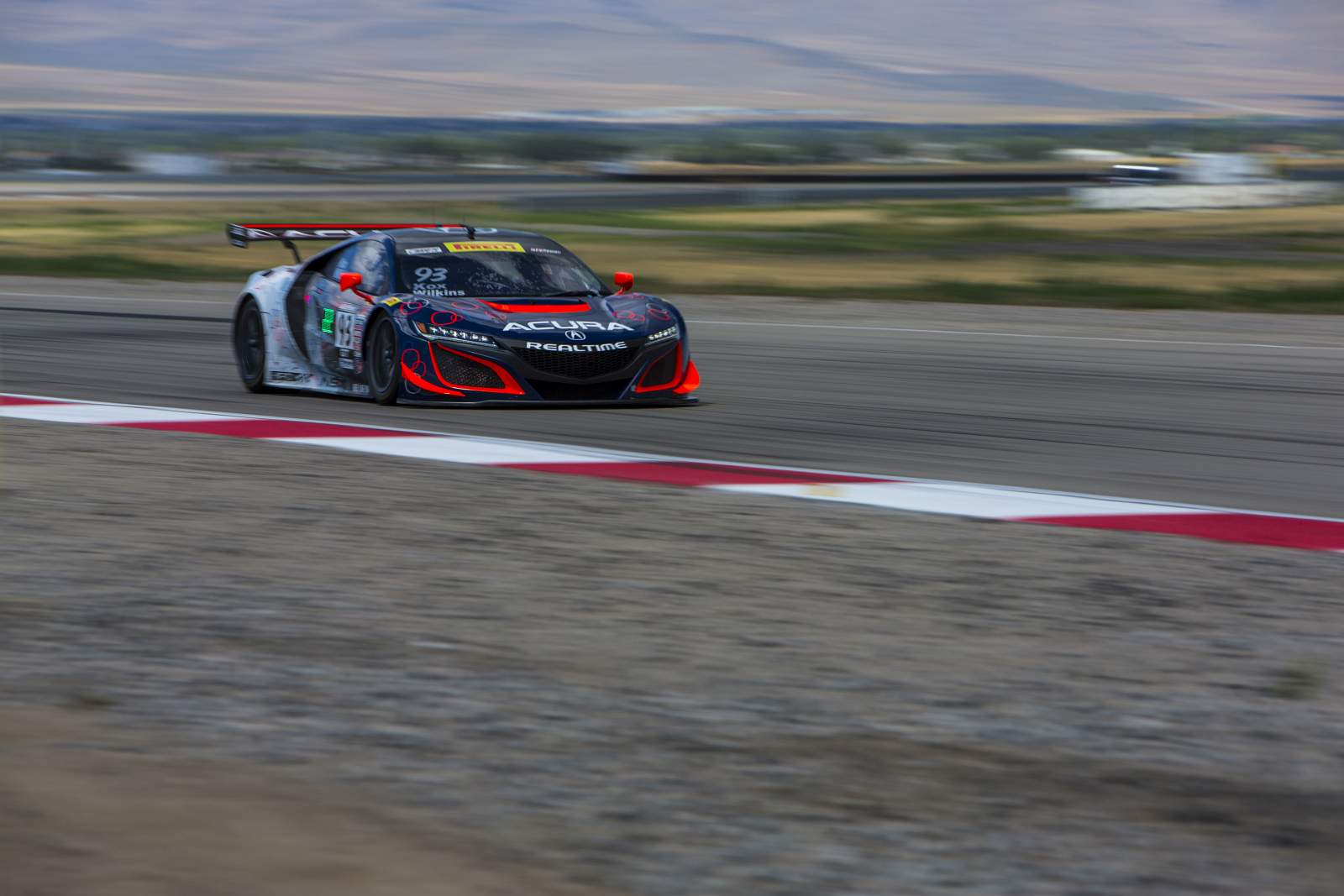 peter-kox-realtime-racing-pirelli-world-challenge-utah-motorsport-campus--203