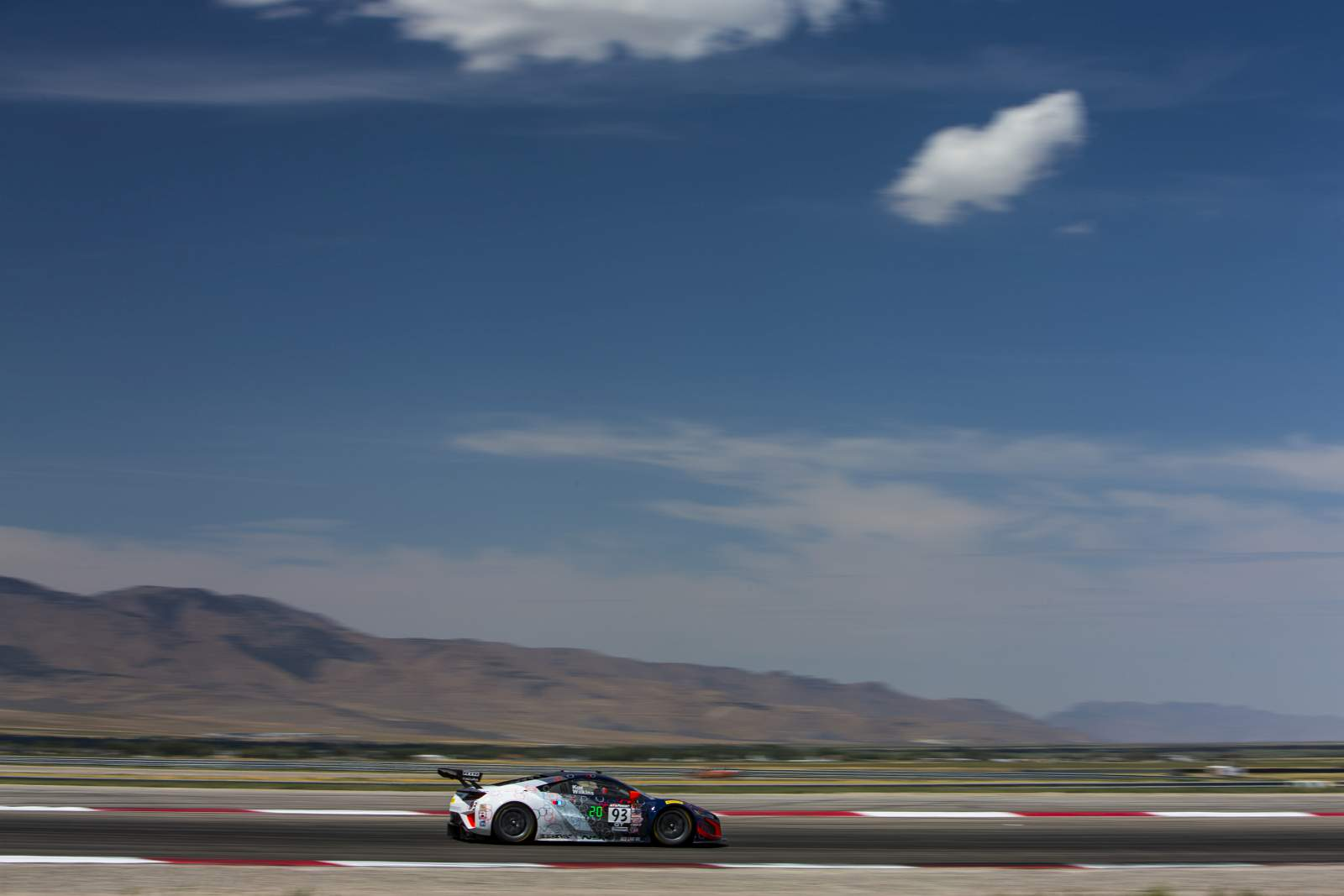 peter-kox-realtime-racing-pirelli-world-challenge-utah-motorsport-campus--205