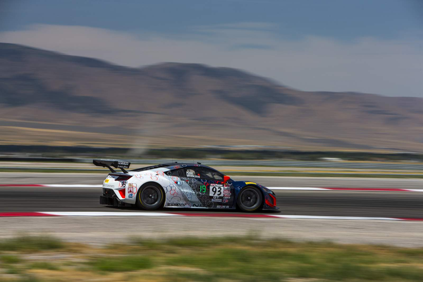 peter-kox-realtime-racing-pirelli-world-challenge-utah-motorsport-campus--207