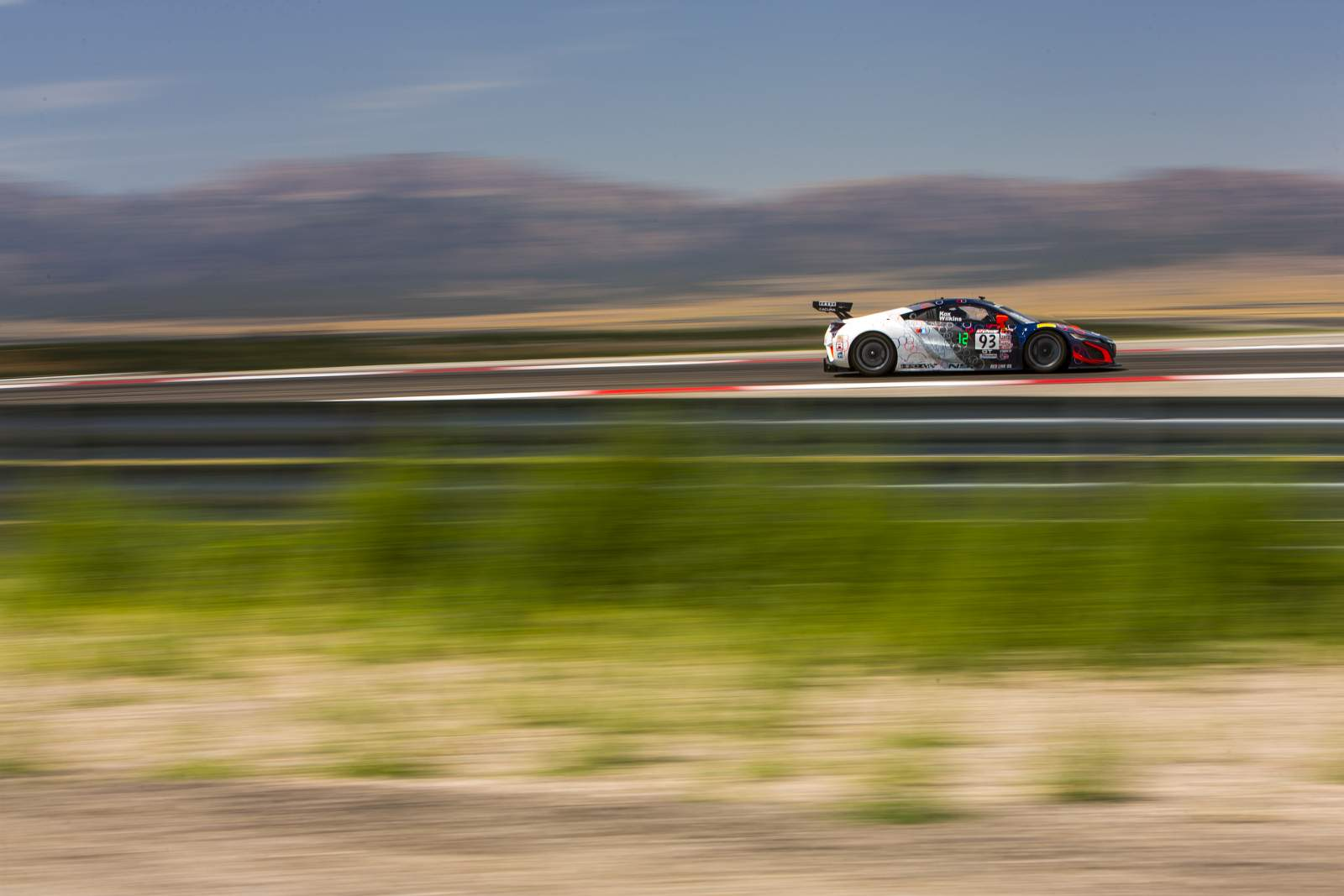 peter-kox-realtime-racing-pirelli-world-challenge-utah-motorsport-campus--209