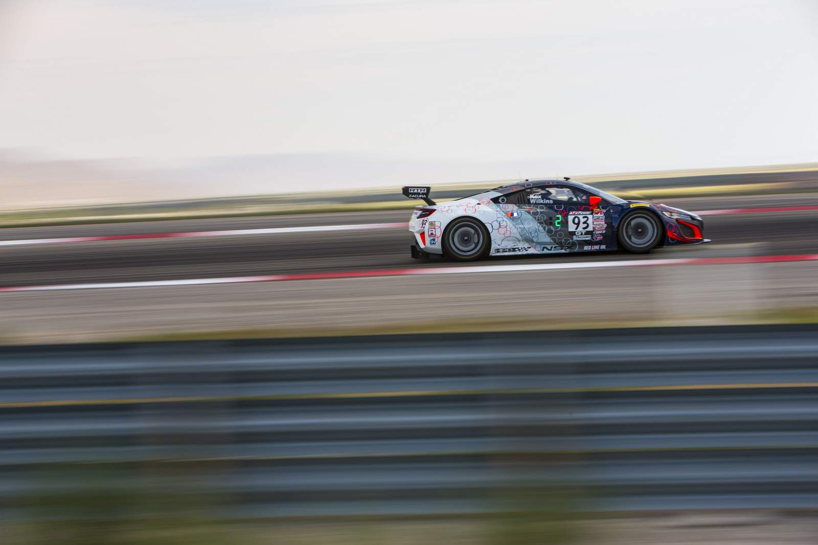 peter-kox-realtime-racing-pirelli-world-challenge-utah-motorsport-campus--210