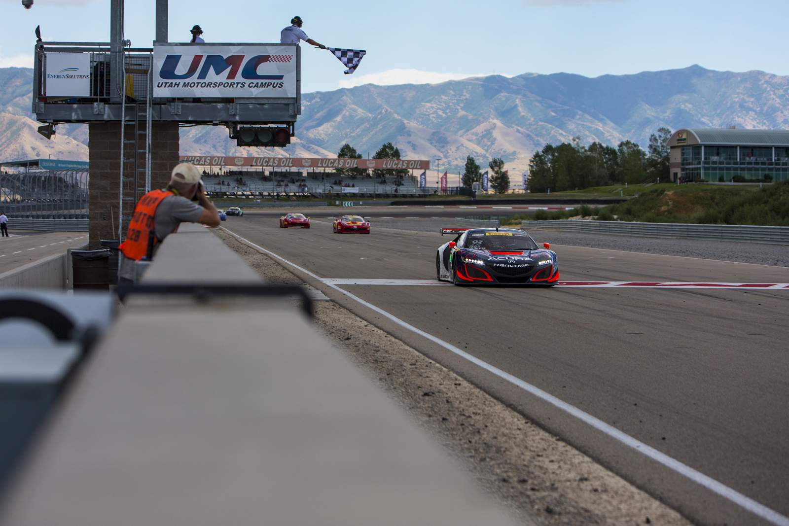 peter-kox-realtime-racing-pirelli-world-challenge-utah-motorsport-campus--213