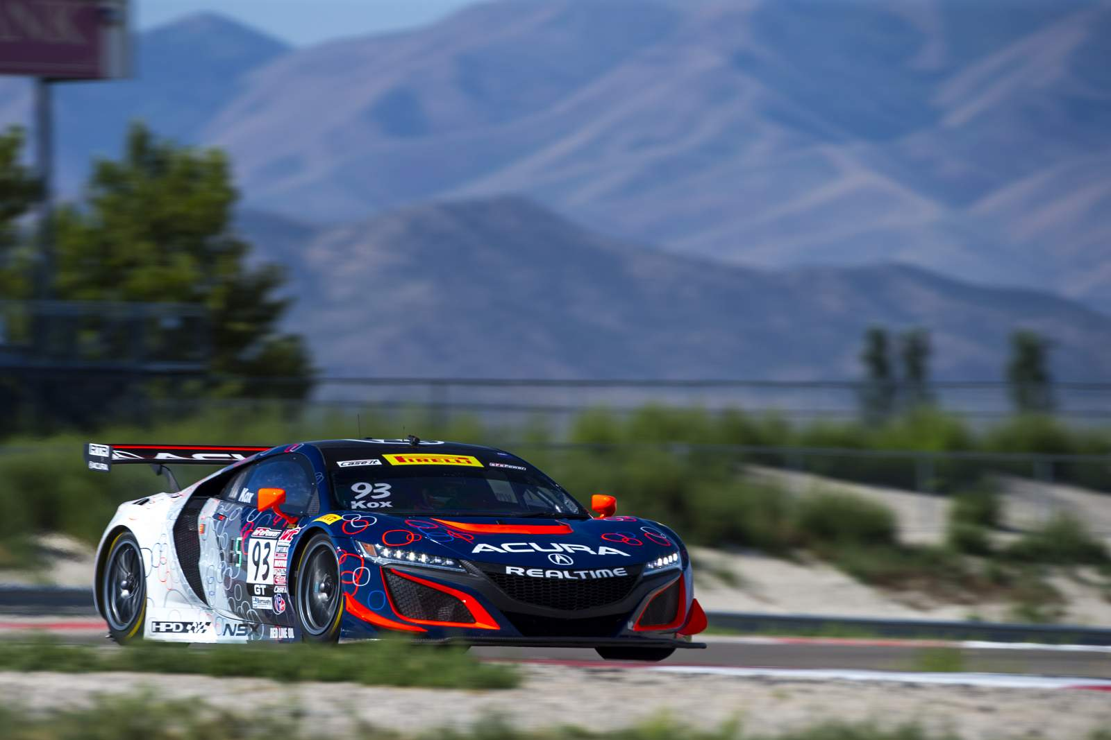 peter-kox-realtime-racing-pirelli-world-challenge-utah-motorsport-campus-02