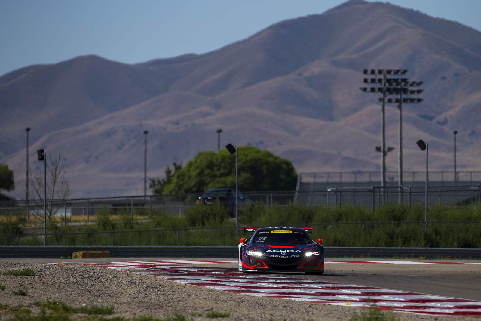 peter-kox-realtime-racing-pirelli-world-challenge-utah-motorsport-campus-07