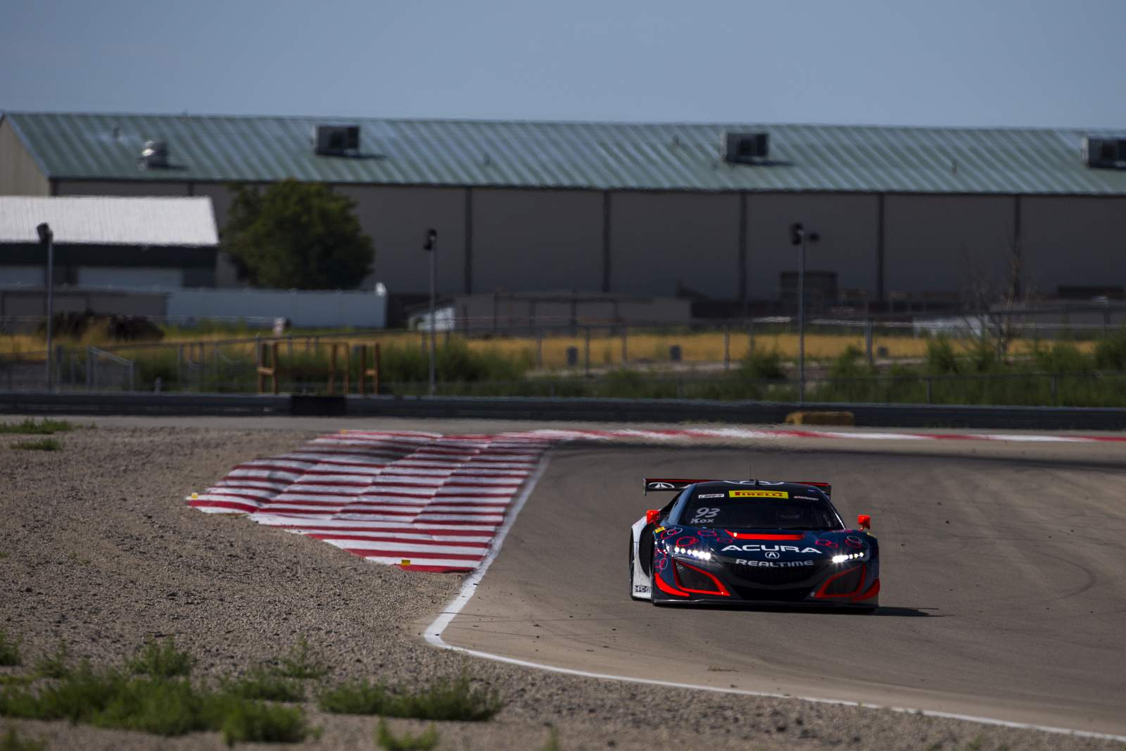 peter-kox-realtime-racing-pirelli-world-challenge-utah-motorsport-campus-09